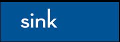 Logo - Insinkerator