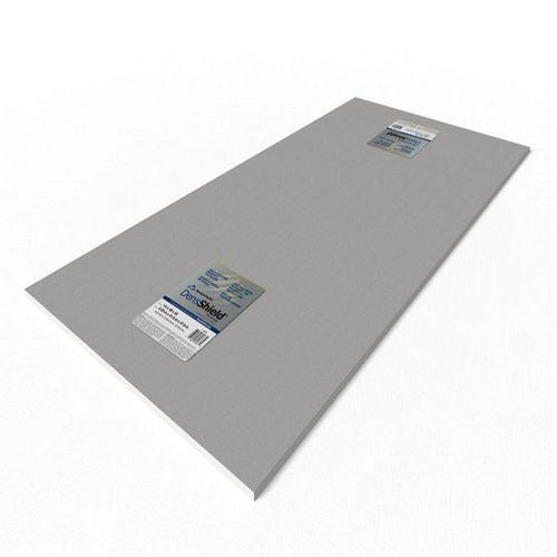 Wet Area Solutions 2438 x 1220 x 13mm 5.95m² DensShield - 2 Sheets