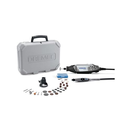 Dremel 3000-2/30 130W Rotary Tool Kit