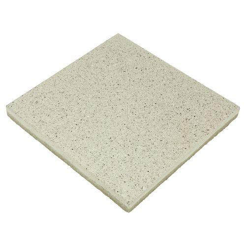 Adbri Masonry 400 x 400 x 40mm Riverina Concrete EuroStone Paver