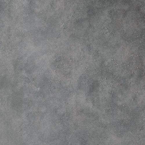 DumaWall XL 2600 x 900 x 5mm Mystic Dark Grey Panel - 2 Pack