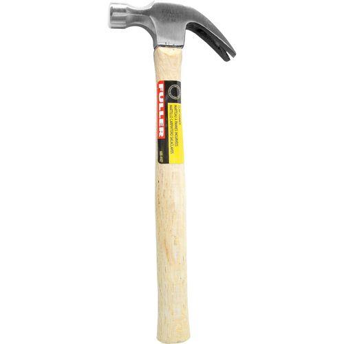 Fuller Claw Hammer  7oz