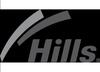 Hills Home Living