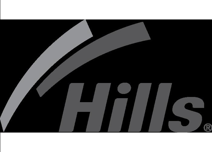 Hills Home Living logo