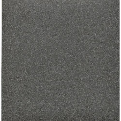 Kitko 2400 x 900mm Pebblestone Benchtop