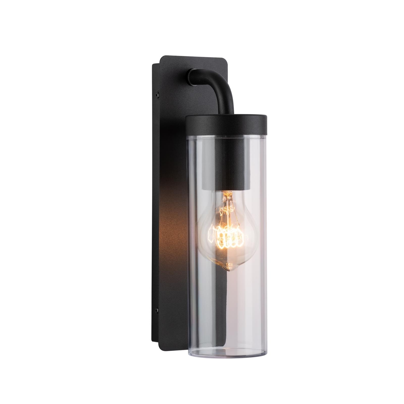 Verve Design Ashley Exterior Wall Light