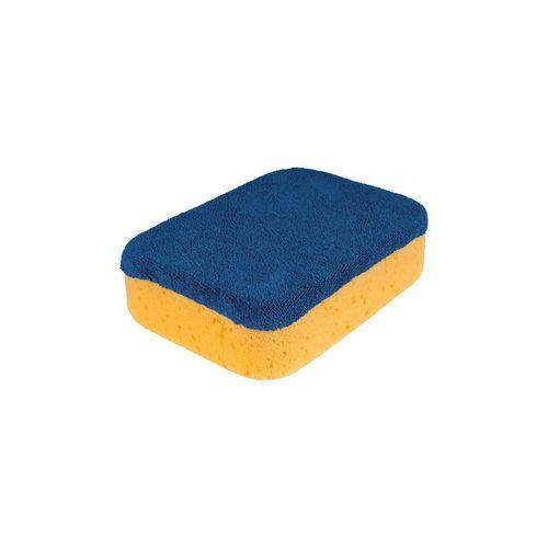 QEP Microfibre Polishing Sponge