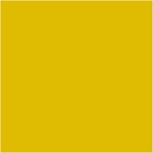 Johnson Tiles 97 x 97mm Sunflower Gloss Spectrum Wall Wile