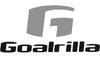 Goalrilla