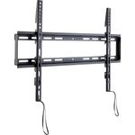 TV Wall Mounts & Accessories