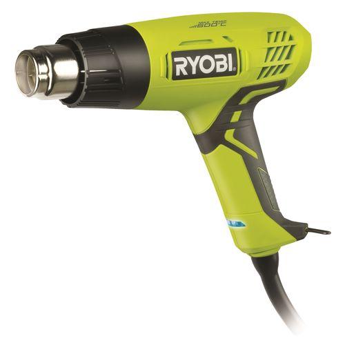 Ryobi 2000W Corded Heat Gun