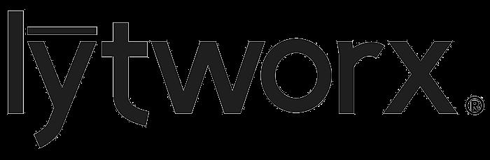 Logo - Lytworx - Main PCM