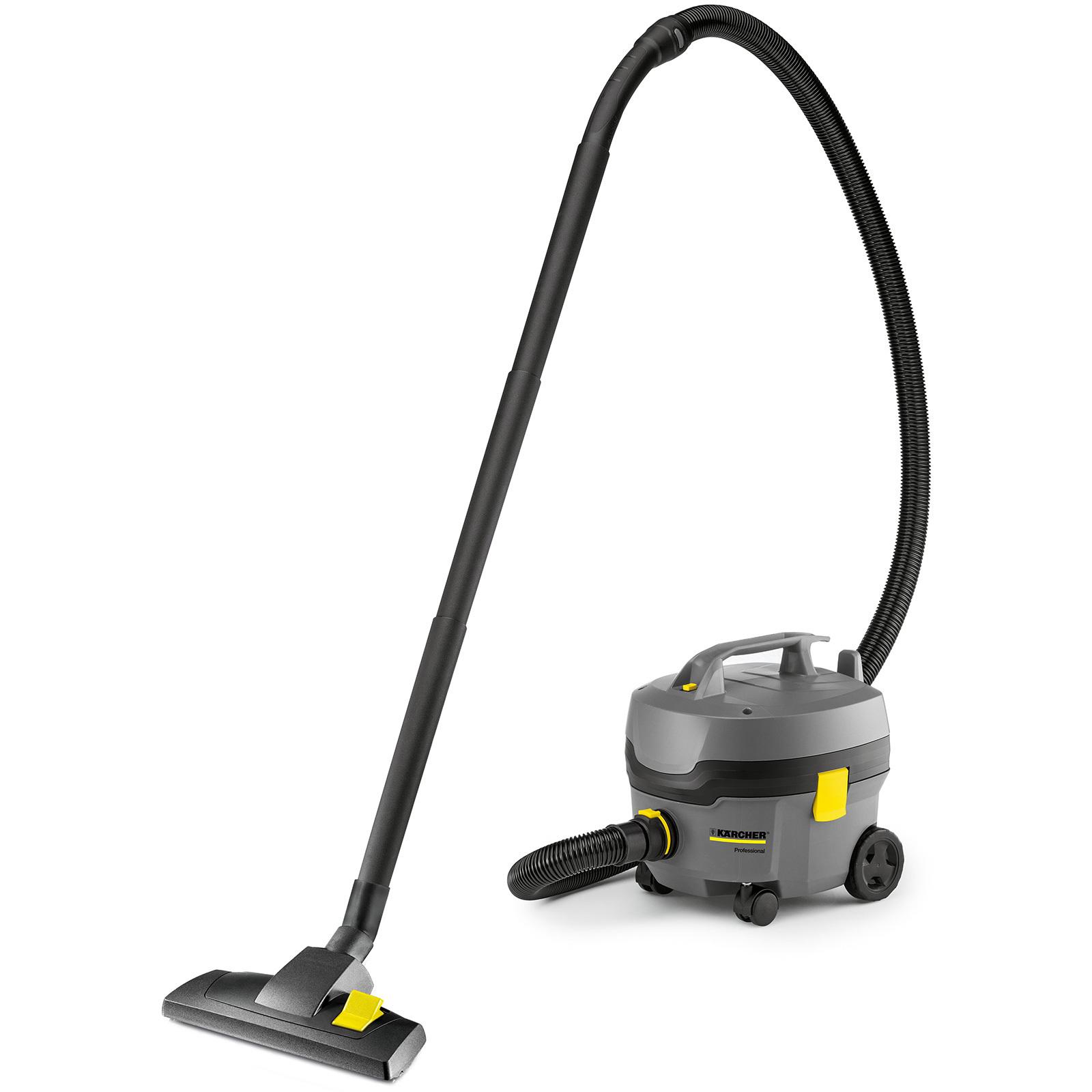 Karcher Professional T 7/1 Classic Dry Vacuum Cleaner