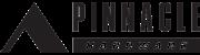 Logo - Pinnacle Hardware - Main PCM - 180px version