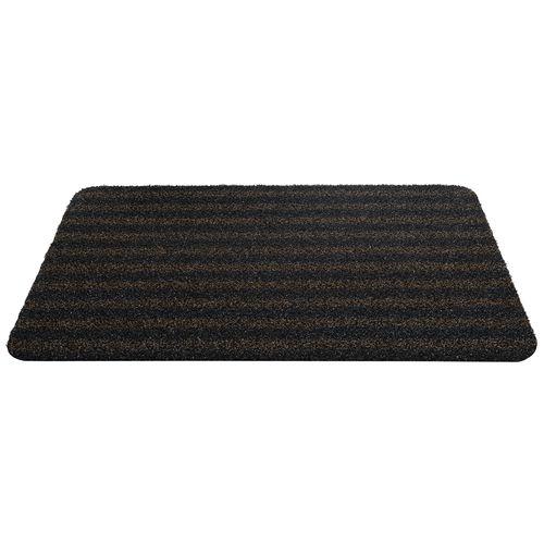 Bayliss 50 x 80cm Dimension Scraper Indoor Mat