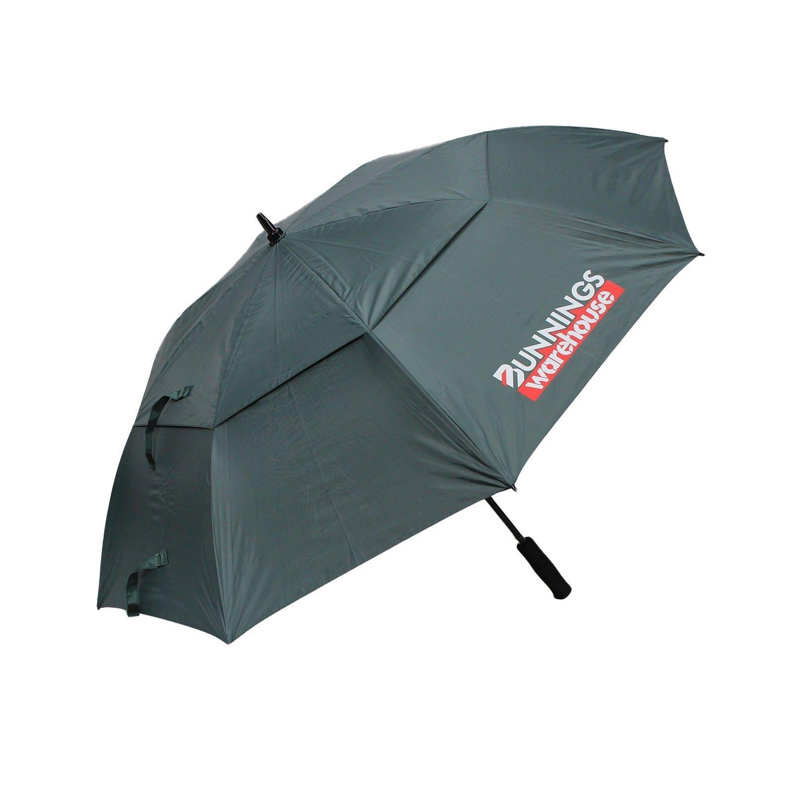 Bunnings Golf Umbrella