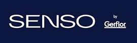 Logo - Senso by Gerflor