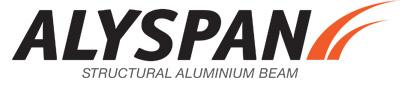 Logo - Alyspan
