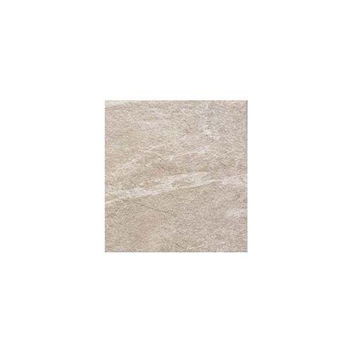 40 x 40 x 2cm Porcelain Paver - Sabbia (Sand)