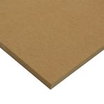 Mdf Sheets & Boards