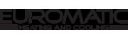Euromatic logo