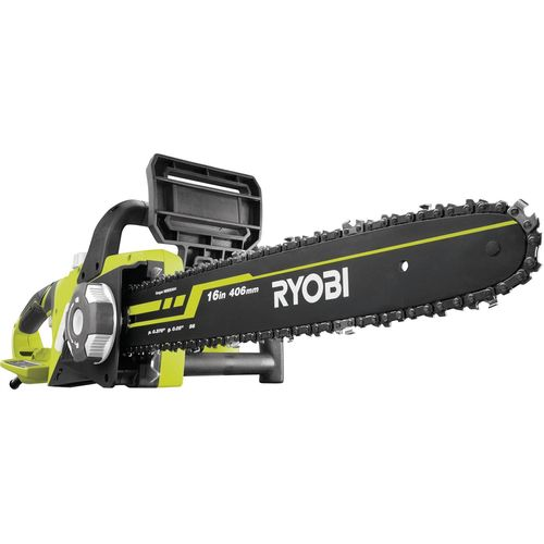 Ryobi 2300W 40cm Chainsaw