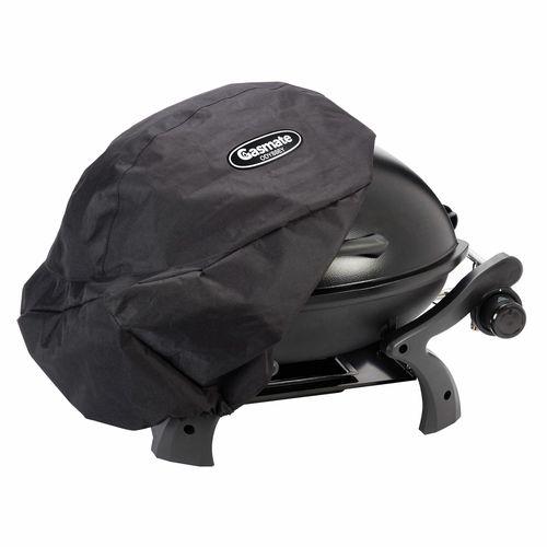 Gasmate 45 x 40 x 63cm Portable Odyssey BBQ Cover
