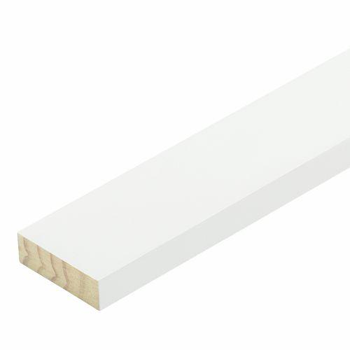 Pinetrim Plus 30 x 10mm 5.4m Primed FJ D4S