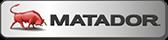 Logo - Matador