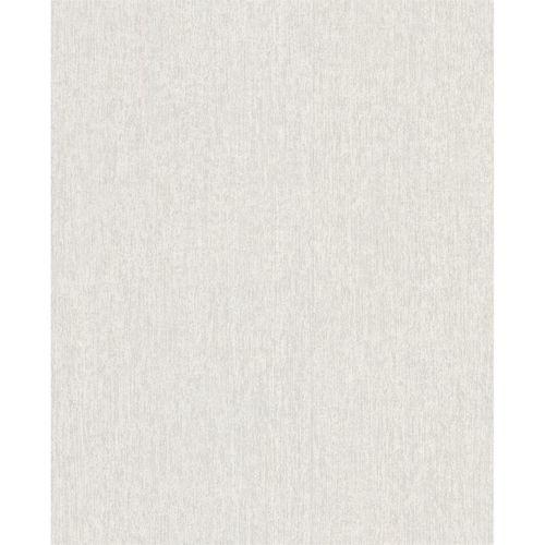 Graham & Brown 52cm x 10m Stone Calico Wallpaper