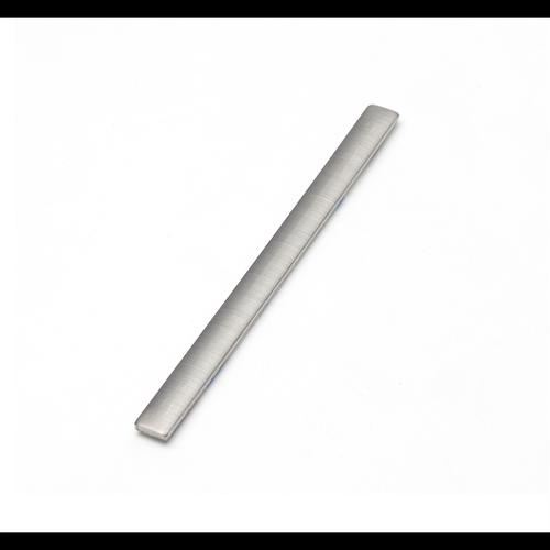 Sandleford 85mm Stainless Steel Self Adhesive Symbol /