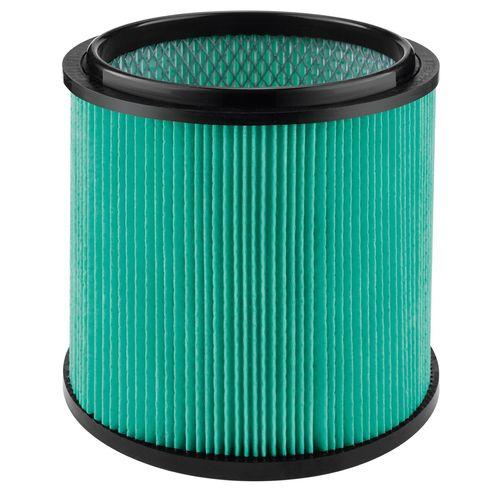 Full Boar H13 HEPA Cartridge Filter