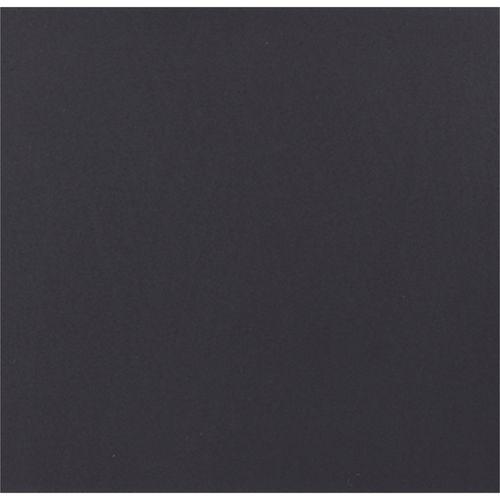 Johnson Floor Tile 300x300 Chess Black 15pk