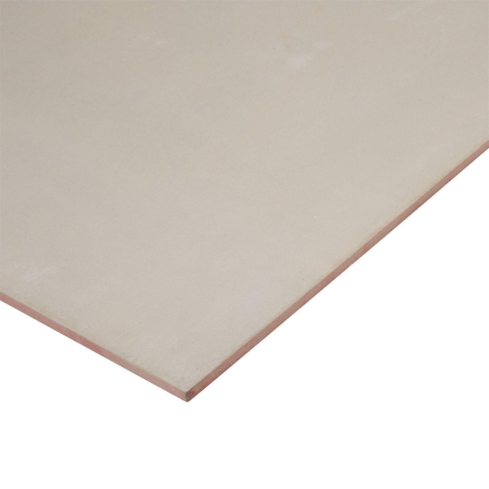 BGC Fibre Cement 2390 x 590 x 9mm Duragrid Fibre Cement Facade Sheet