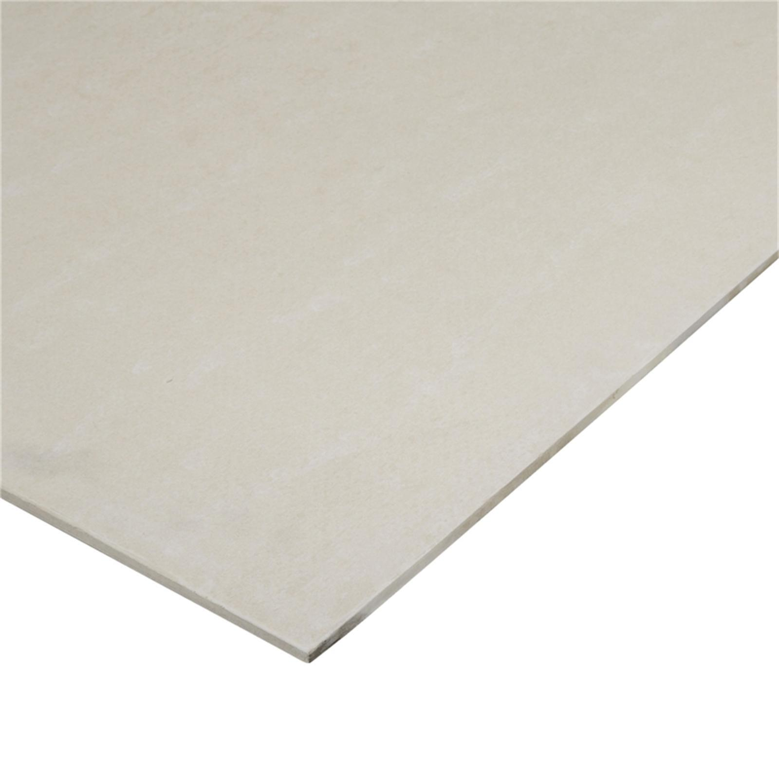 Primaflex 2400 x 1200 x 4.5mm Cement Panel