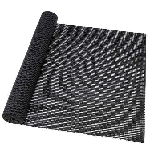 Innova 50 x 100cm Black Grip Mat