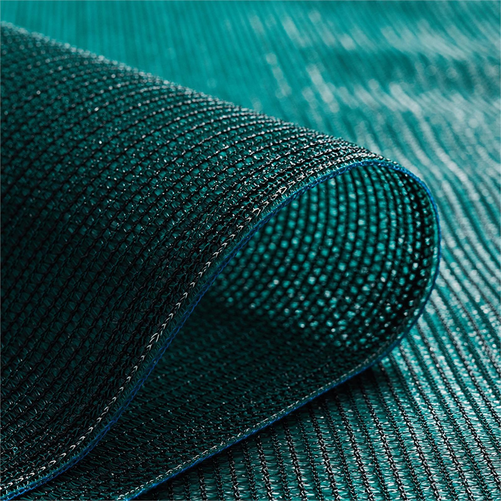 Coolaroo 1.83m Wide 70% UV Shade Cloth per Metre -  Rainforest