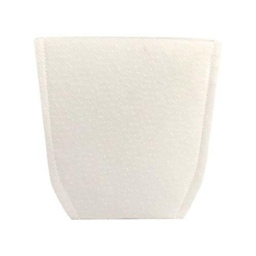 Makita Cloth Vacuum Filter