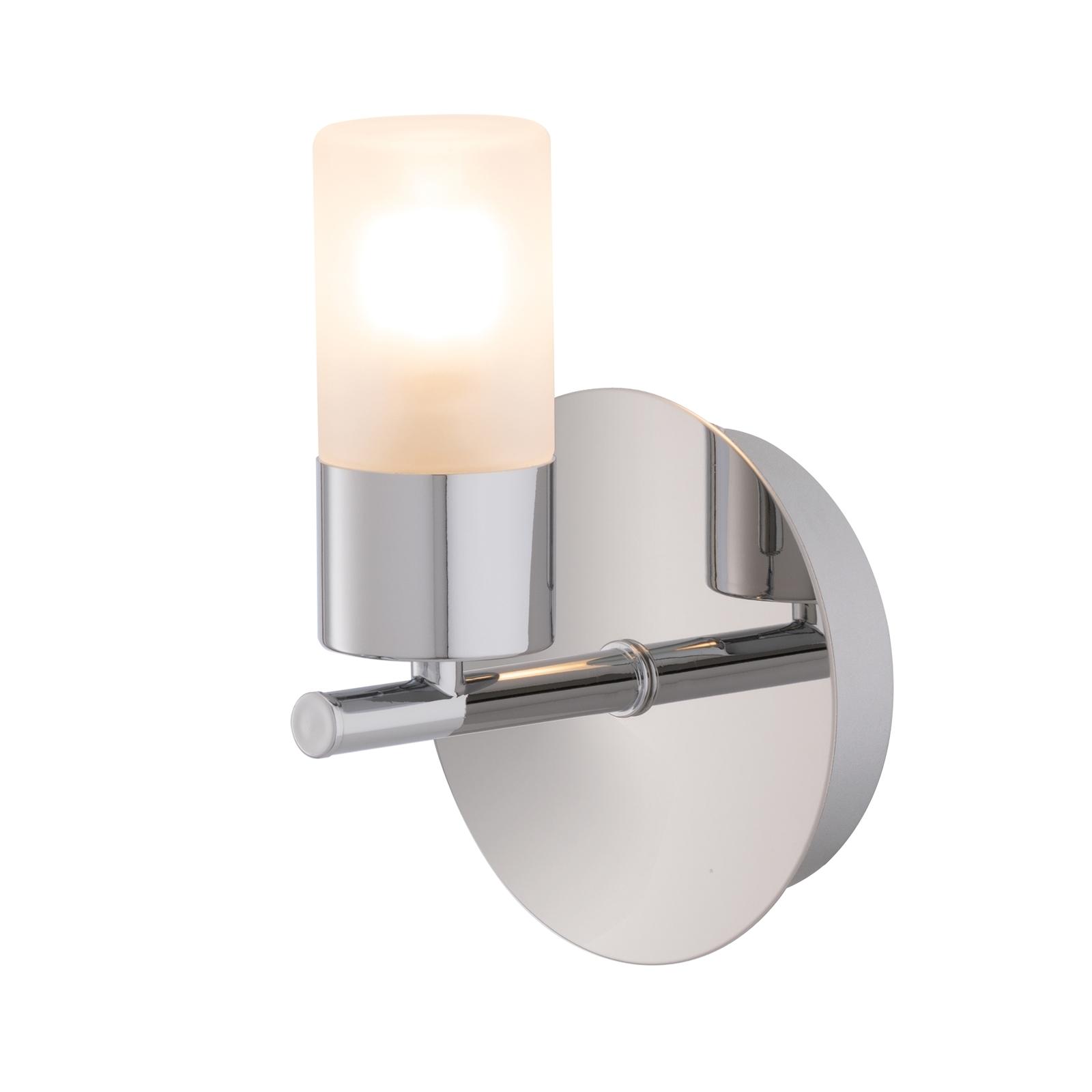 Verve Design 3W Riley Bathroom Vanity Light