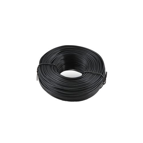 Whites On-Site 1.57mm x 95m Annealed Tie Wire Belt Pack