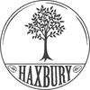 Haxbury