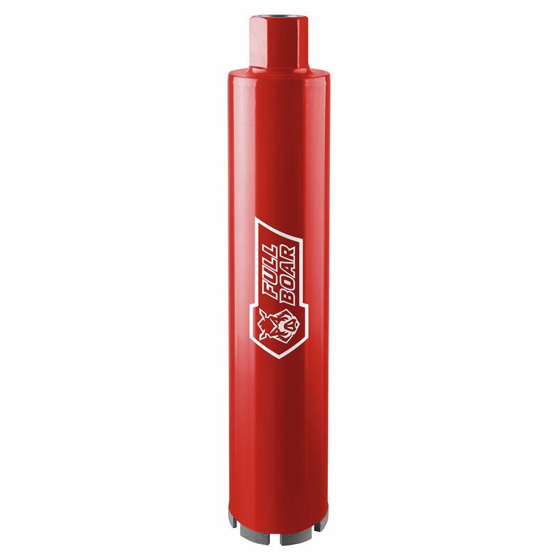 Ø102 x 450mm Diamond Core Drill Bit