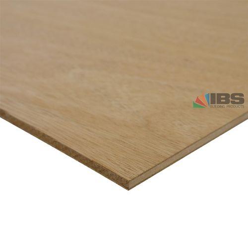 IBS 1220 x 605 x 6mm Marine Plywood Mini Panel