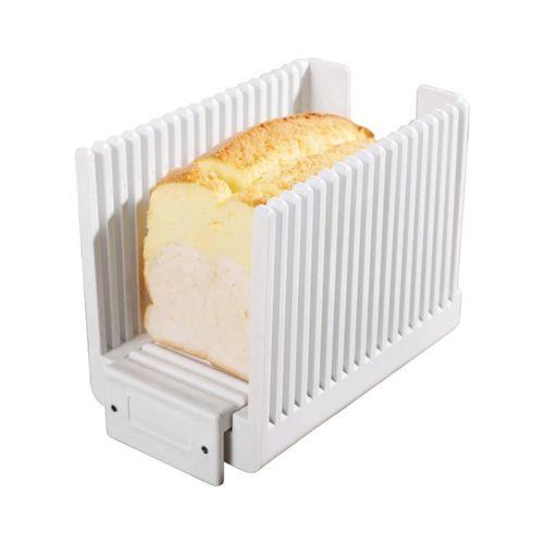 Avanti Bread Slicing Guide
