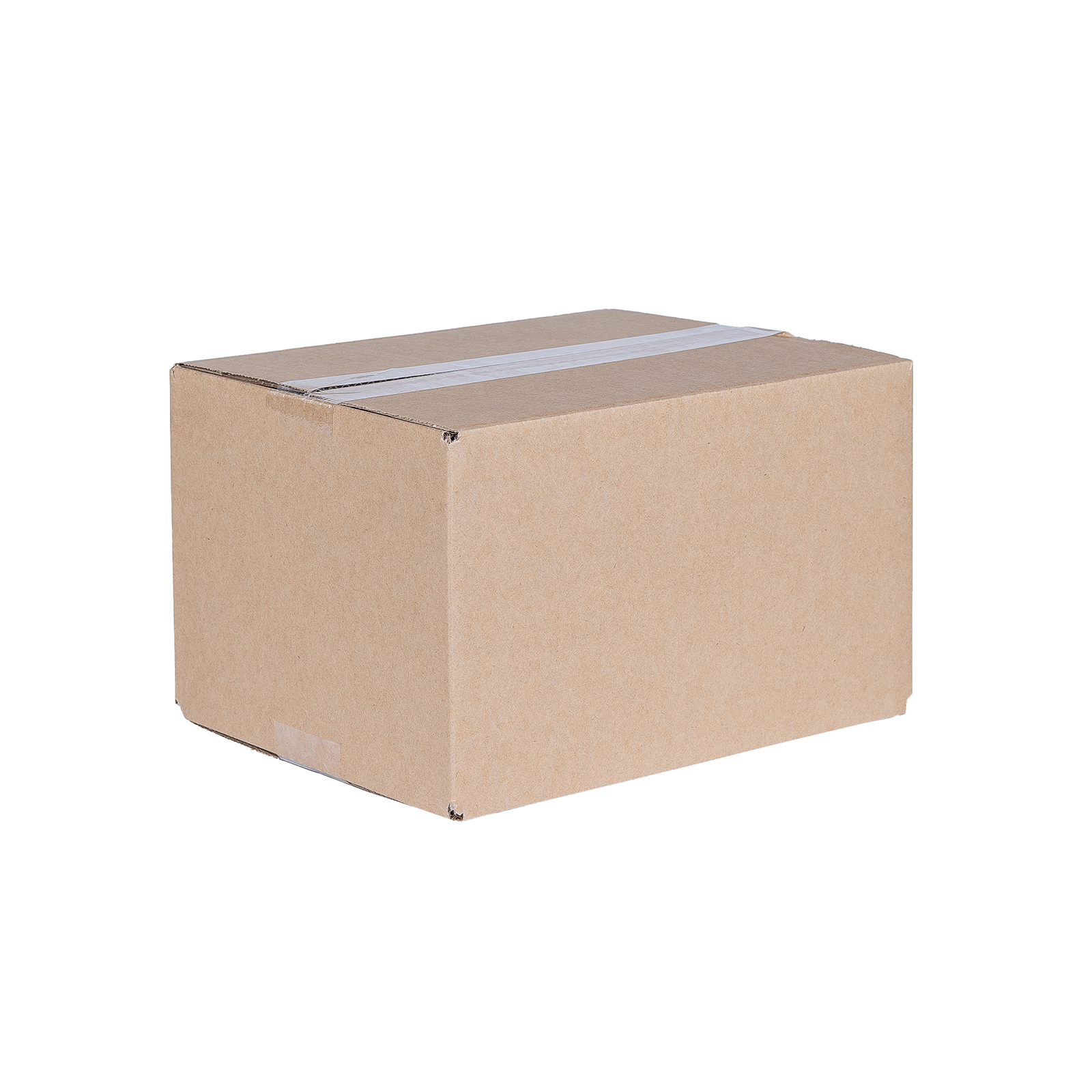 Wrap & Move 250 x 200 x 150mm Packing Box