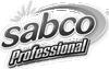 Sabco Professional