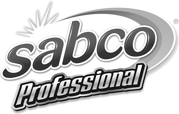 Logo - Sabco Professional - Main PCM