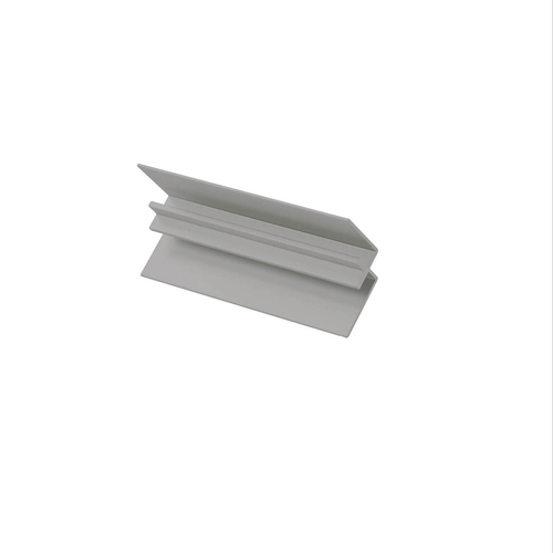 Seratone 2.7mm Polar White Internal Corner