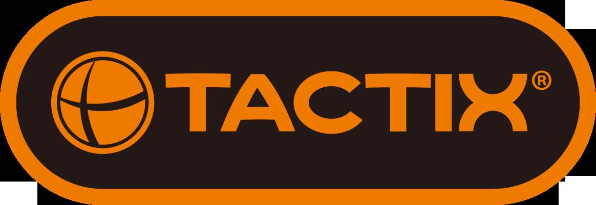 Logo - Tactix