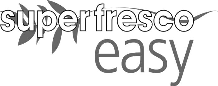 Logo - Superfresco Easy